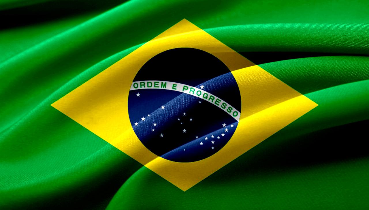 ブラジルレアルは上がるのか?現状から今後の行方まで色々なポイントで考えるブログ