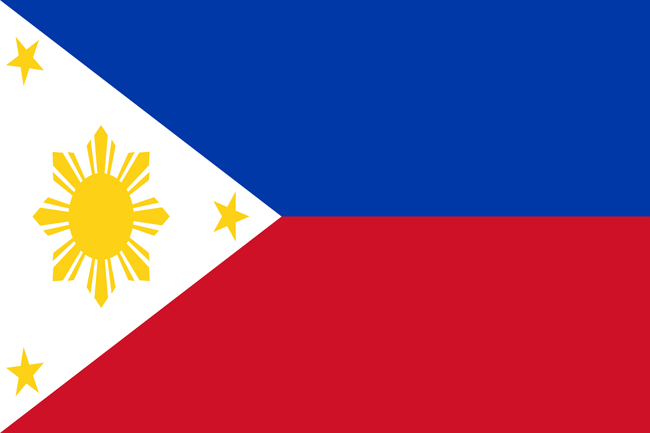 フィリピンペソ・フィリピン株への投資 考えるべきポイント