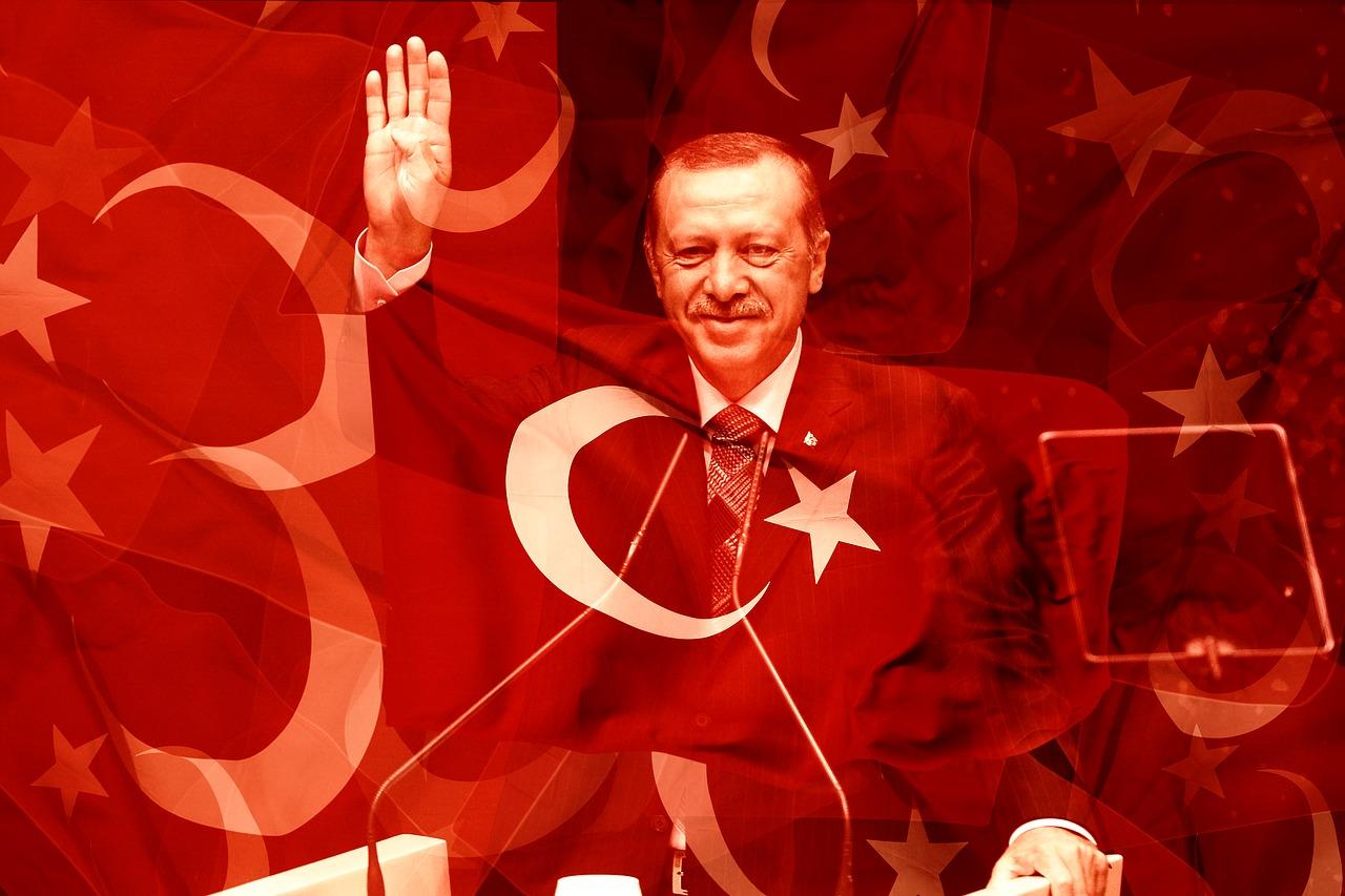 2018年のトルコリラ急落についてのまとめ
