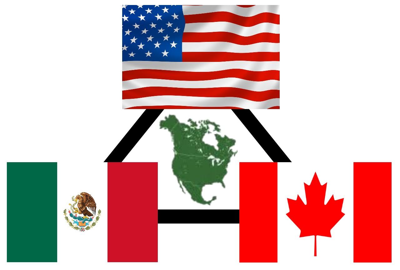NAFTA再交渉の経緯 まとめ