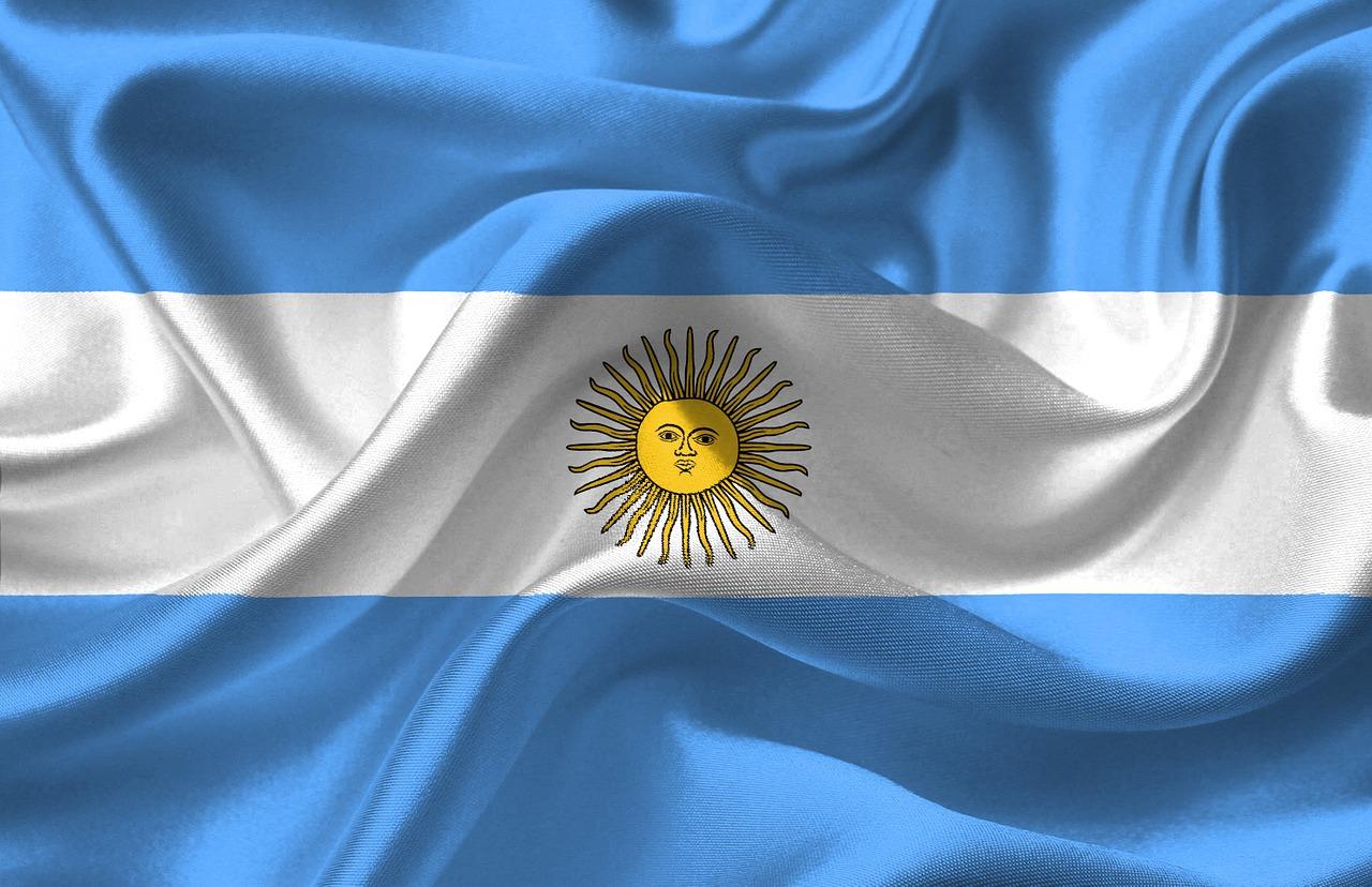 アルゼンチンの通貨危機、財政危機の経緯とまとめ(2018年~)