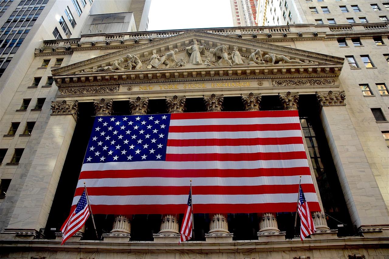 アメリカの金融政策の経緯とまとめ