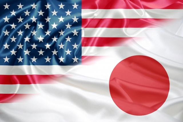 日米TAG(日米物品貿易協定)交渉の関連ニュースのまとめと経緯