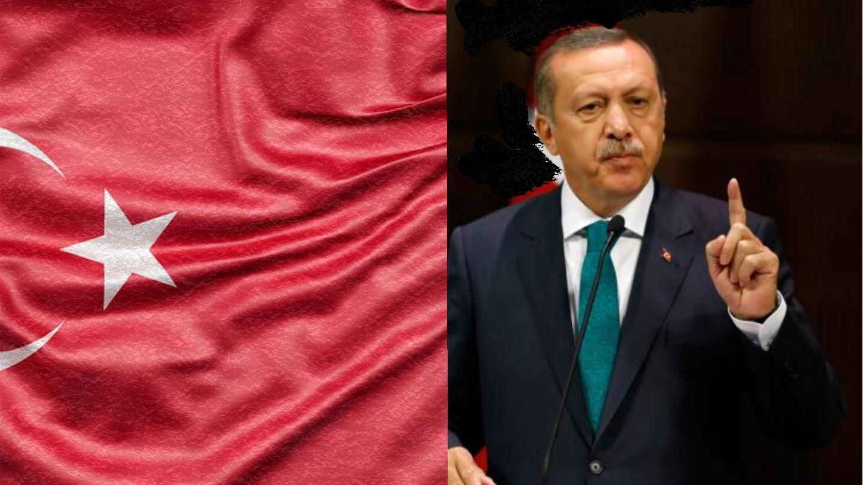 トルコへの投資、政治と外交のまとめ2019